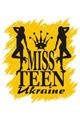 Miss Teen Ukraine