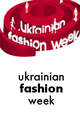 Ukrainian Fashion Week — розклад